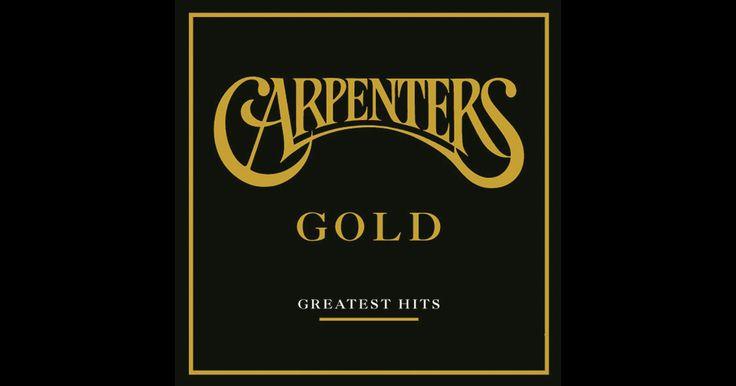 #jwave #glz オンエア曲 #カーペンターズ - スーパースター -ボーカルのカレン・カーペンターは早逝してしまいました。   #iTunes