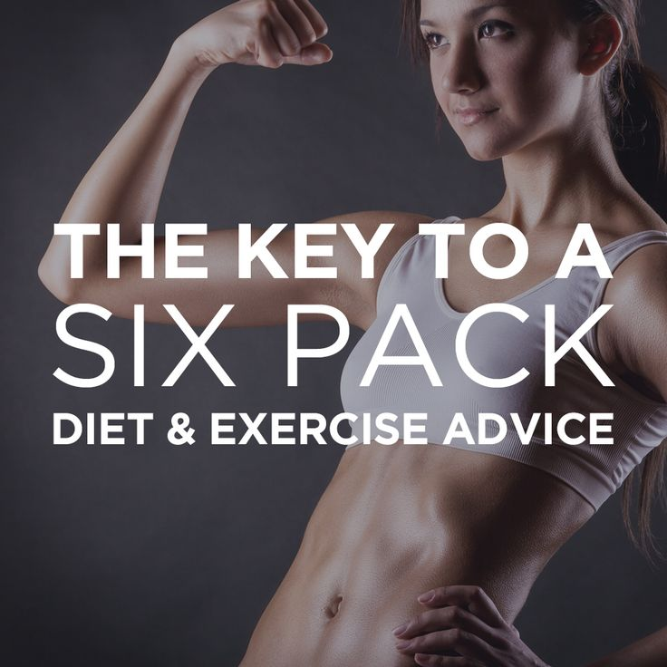 How can I burn the last layer of belly fat and get a six pack? Fitness advice from WorkoutLabs