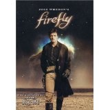 Firefly: The Series Disc 1 (DVD)By 20th Century Fox