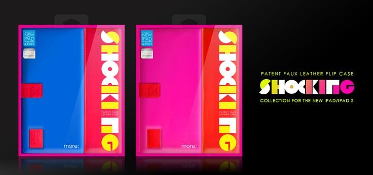 Color Blast @ more-thing.com