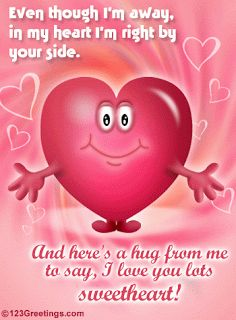 Happy Hug Day HD wallpapers 2015 - Valentines day Hug Pictures