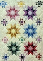 Wyoming Star