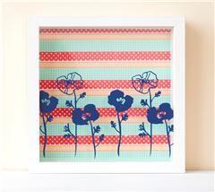Best Cricut Cartridge Home Decor Wall Art Images On Pinterest - How to make vinyl wall art with cricut