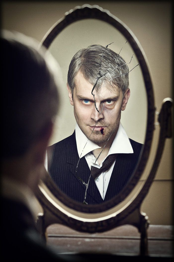 The Strange Case of Dr Jekyll and Mr Hyde Essay Sample