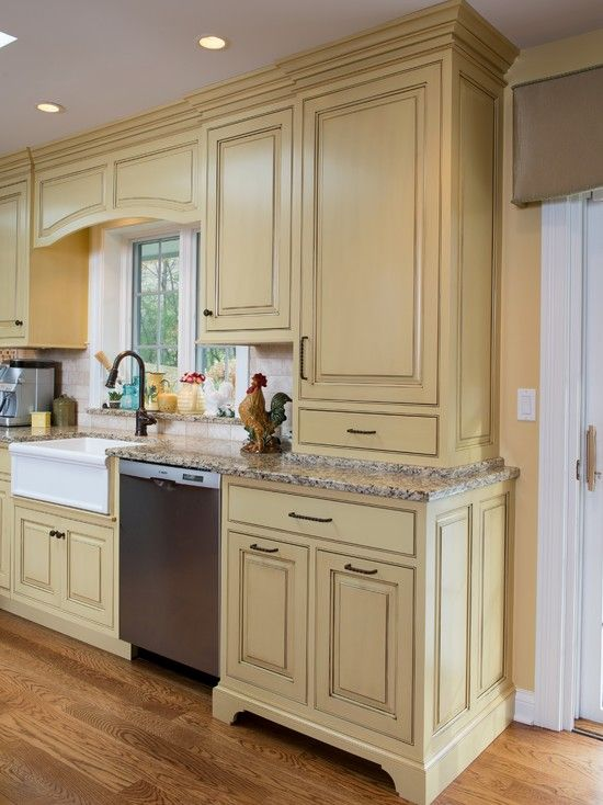 what to look for in kitchen cabinets 626 best kitchen images on contemporary unit 28357