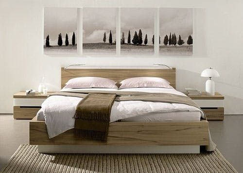 Inspiration Bedroom Artwork Arrangements From H Lsta The 25 Best Ideas About Bedroom Artwork On