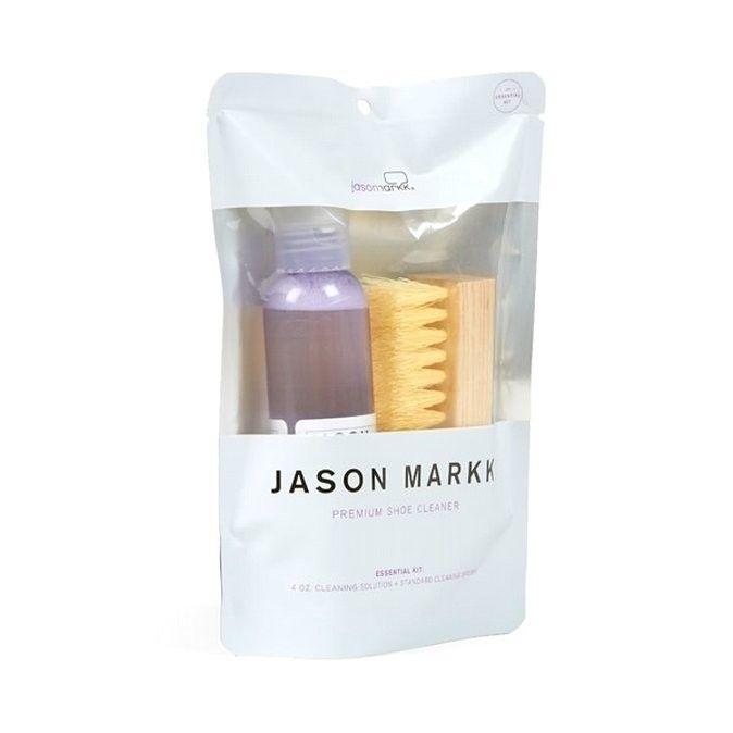 Jason Markk kit pulizia scarpe immagini