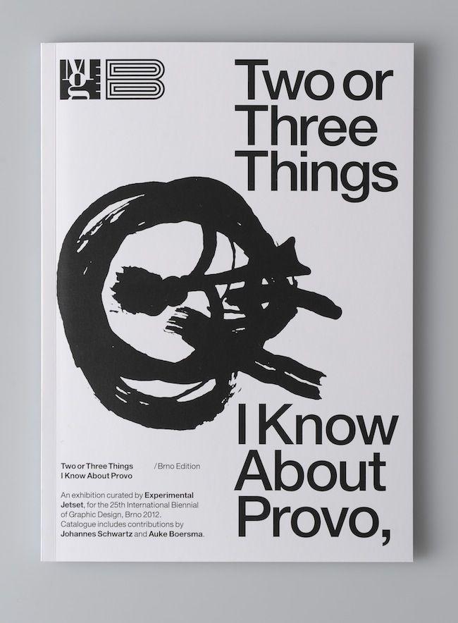 #book #graphic