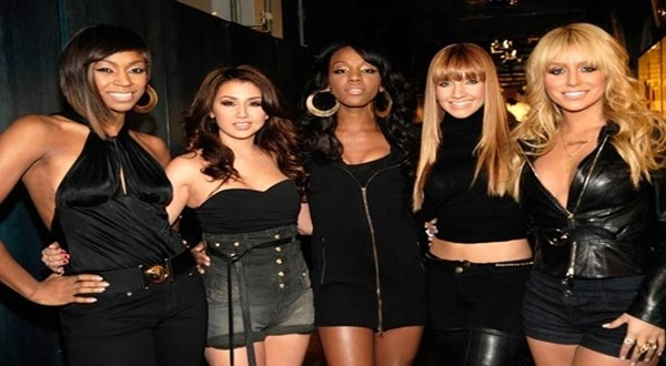 Danity Kane Is Reuniting without Diddy [Video]- http://getmybuzzup.com/wp-content/uploads/2013/05/danity-kane-600x330.jpg- http://getmybuzzup.com/danity-kane-is-reuniting-without-diddy-video/-  Danity Kane Is Reuniting We wonder why other former Bad Boy artists haven't attempted this? Apparently Diddy is not even a concern for some of the original members of Danity Kane!Aubrey O'Day,Shannon Bex,Dawn Richard andAundrea Fimbresare back together and have foun