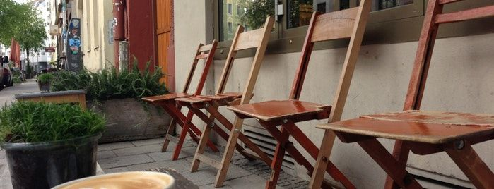 Image result for photos of outdoor cafes in munich germany