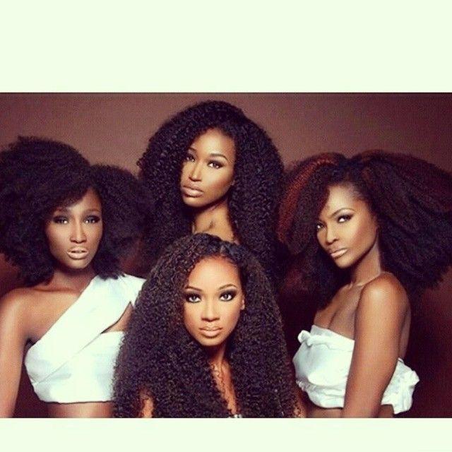 255 Best Virgin Hair Weave Images On Pinterest Hair Dos Natural