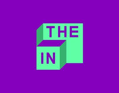 다음 @Behance 프로젝트 확인: \u201cTHE IN\u201d https://www.behance.net/gallery/52904723/THE-IN