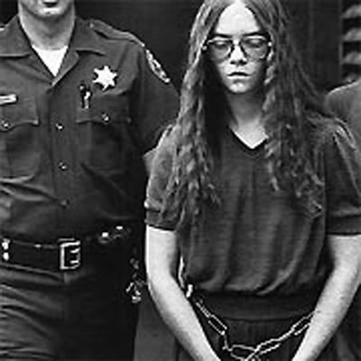 """""""I Don't Like Mondays"""" On January 29, 1979, Brenda Ann Spencer put herself by a window in her home and began randomly shooting at Grover Cleveland Elementary School across the street. She opened fire as children were waiting outside for principal Burton Wragg to open the gate.[2] The shooting claimed the lives of Wragg and Mike Suchar, and injured eight students and a police officer. Wragg was killed while trying to help the children, and Suchar was killed while trying to pull Wragg to…"""