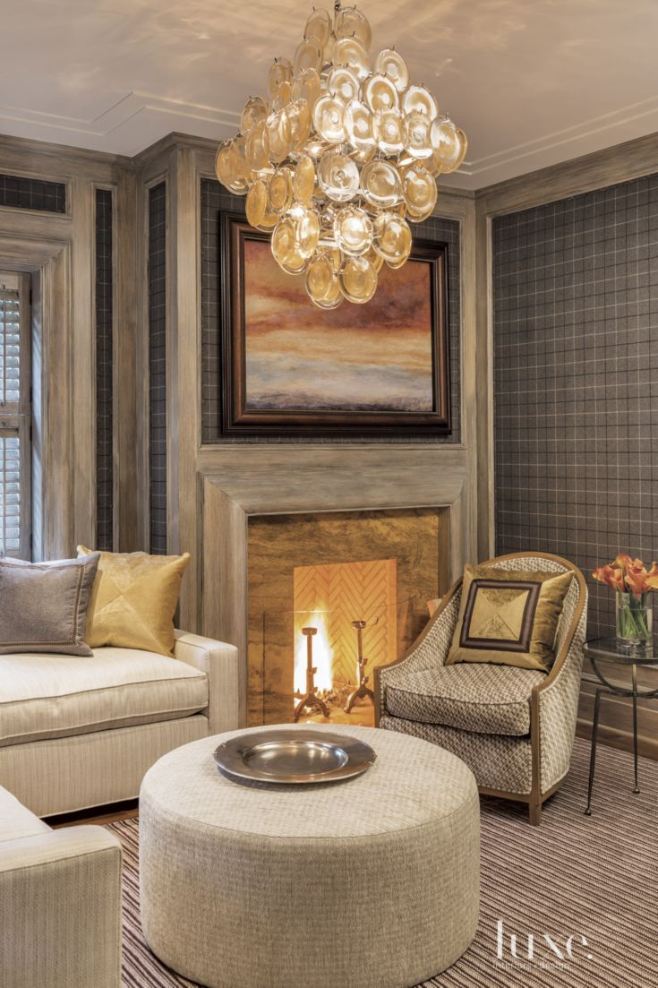 Best 25+ Bedroom sitting areas ideas on Pinterest