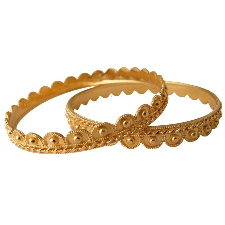 Traditional Gold Jewellery, Maharashtrian Marathi Ornaments, Designer Diamond Jewellery