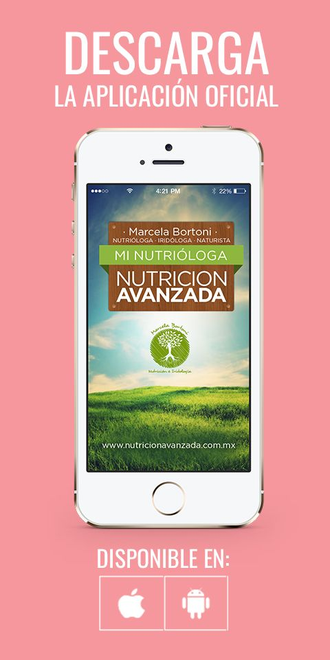 Videos Archive - Nutricion Avanzada
