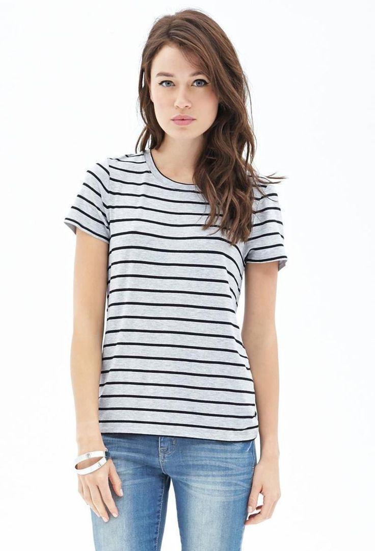 nautical-striped-shirt-jersey-