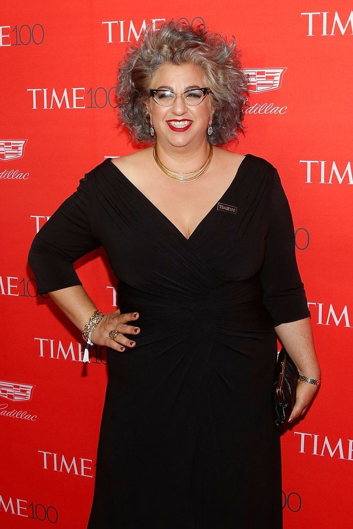 Pin for Later: 6 Things We Know About Orange Is the New Black Season 5 Creator Jenji Kohan Is on Board When Netflix renewed Orange Is the New Black for seasons five, six, and seven, it was also announced that Kohan would stay on board. Thank goodness!