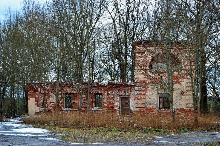 Visit the post for more#latvia #AngelaRuzinska #photography