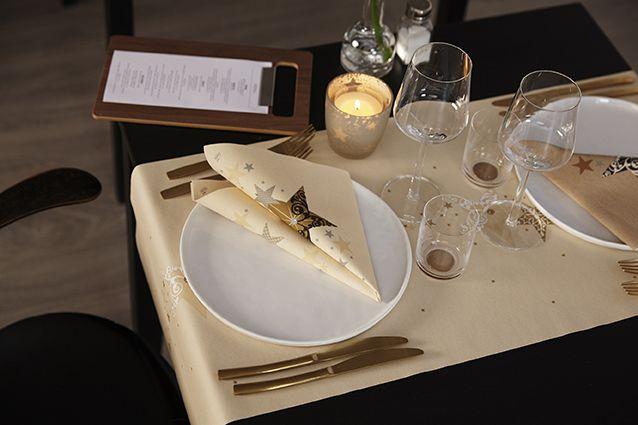 26 Besten Tischdekoration Winter Bilder Auf Pinterest