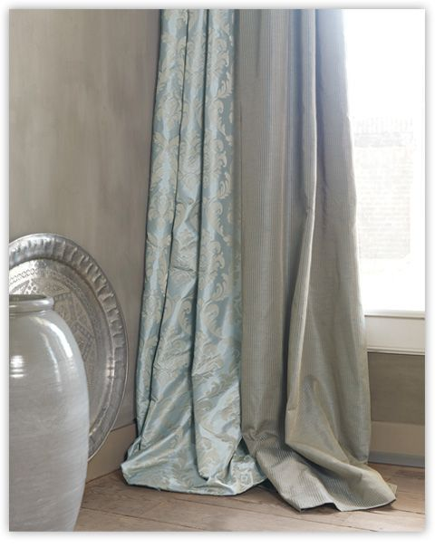 40 Best Images About Joanne Fabrics On Pinterest Winter Trends Print Fabrics And Curtain Fabric