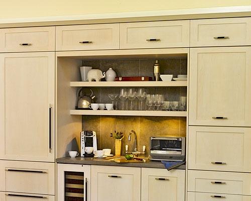 107 best Cocina images on Pinterest | Kitchen ideas, Kitchen storage ...
