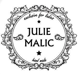 Магазин мастера Юлия (juliemalic): брюки, шорты, жилеты, верхняя одежда, юбки, бейсболки