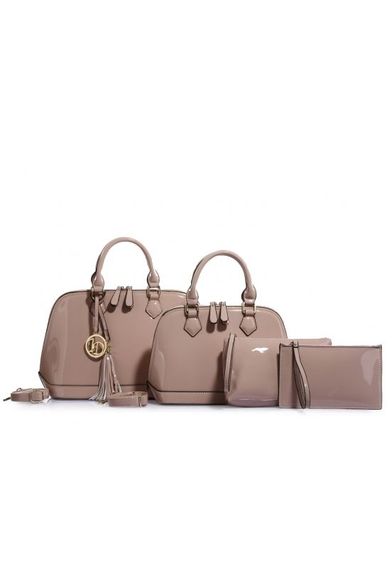 http://static.princesseboutique.fr/31950-131342-bigcatalogue/lot-de-4-sacs-a-main-beige.jpg