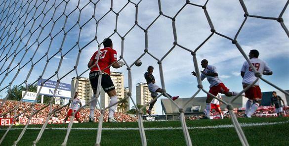 Asociación de fútbol inglés investiga casos de abuso sexual