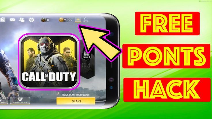 how to get free cod points without verification