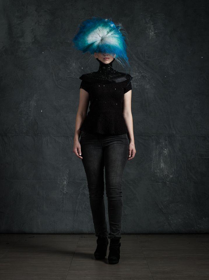 #eco #eco fashion #beauty #hair #makeup