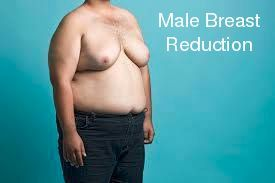 #Breast #Implant #Surgery Most women who get…