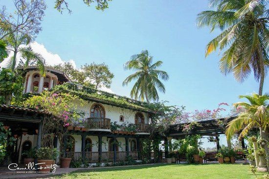 17 Best Images About Hacienda Siesta Alegra On Pinterest
