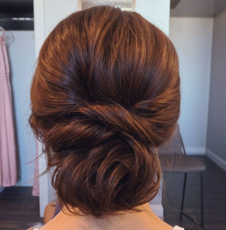 Beautiful Wedding Hairstyle For Long Hair Perfect For Any: Best 25+ Unique Wedding Hairstyles Ideas On Pinterest