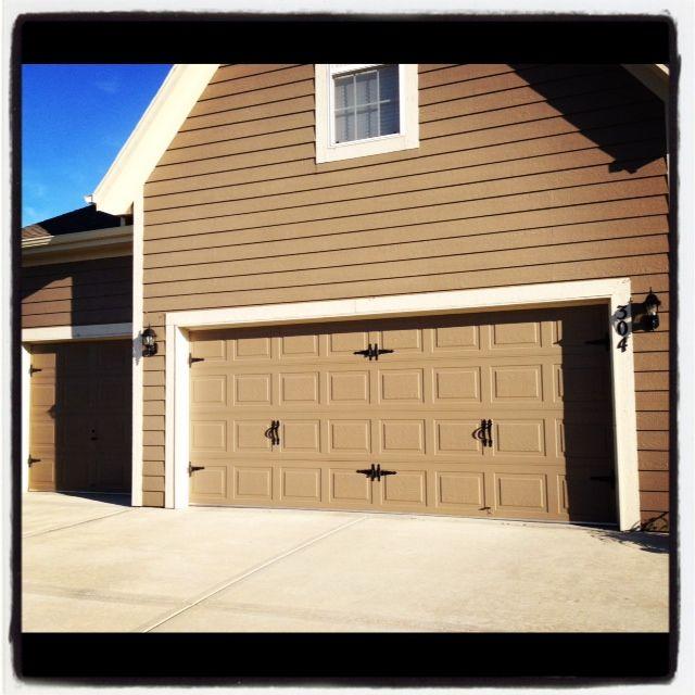Carriage Garage Doors Diy 136 best carriage house garage doors images on pinterest | garage
