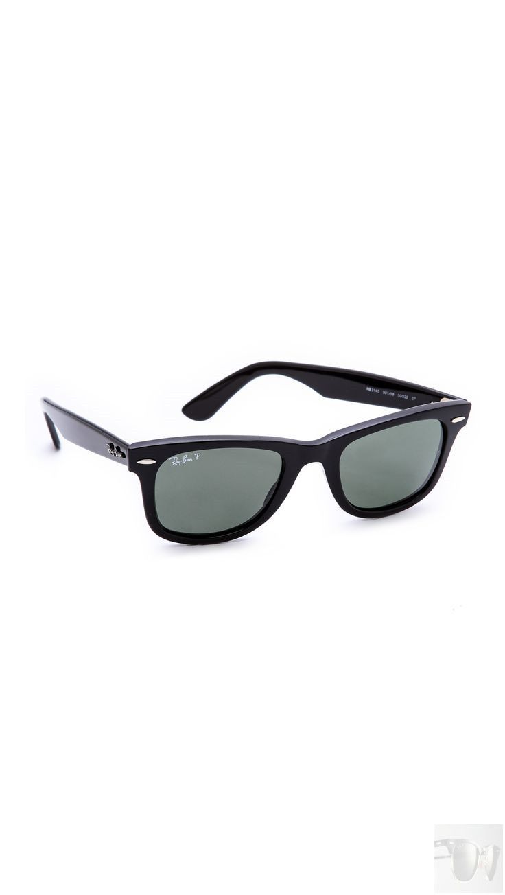 cheap ray ban wayfarer sunglasses