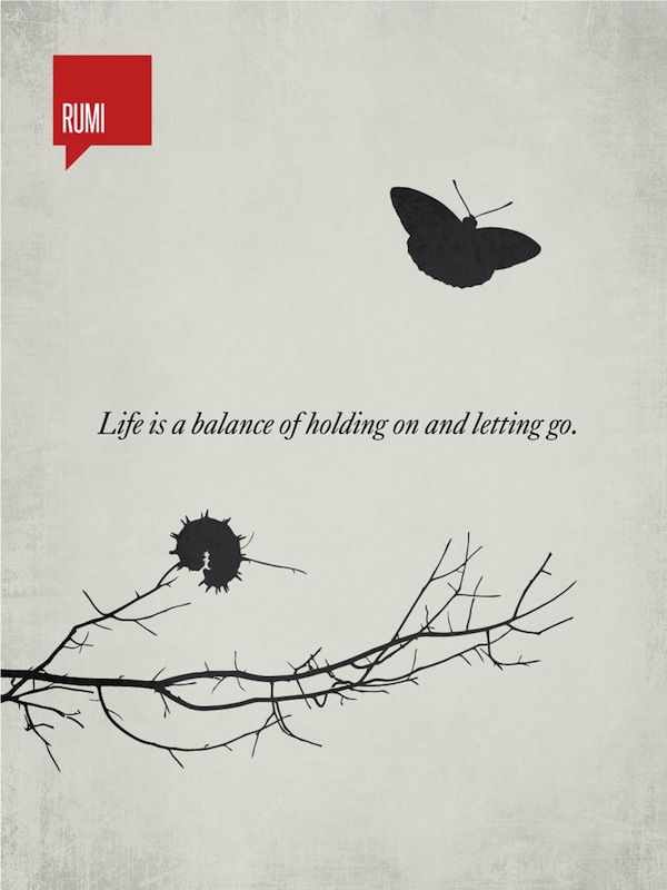 Pinterest Quotes About Balance. QuotesGram