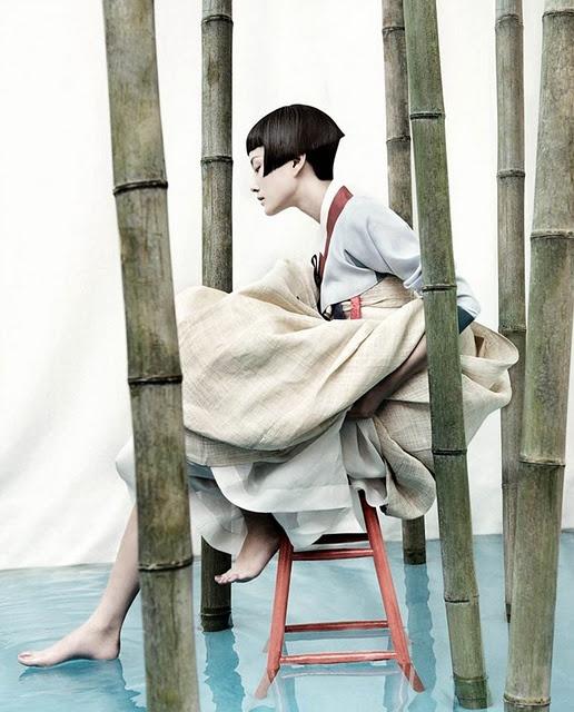 Photographer: Kim Young Soo