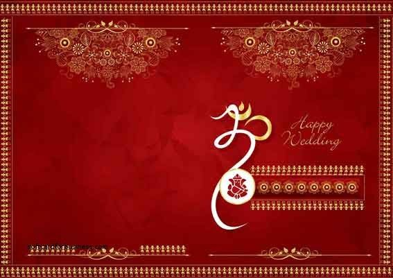 Hindu Marriage Invitation Cards Design Free Wedding Invitation Unique Hindu Hindu Wedding Invitations Wedding Invitation Cards Online Marriage Invitation Card
