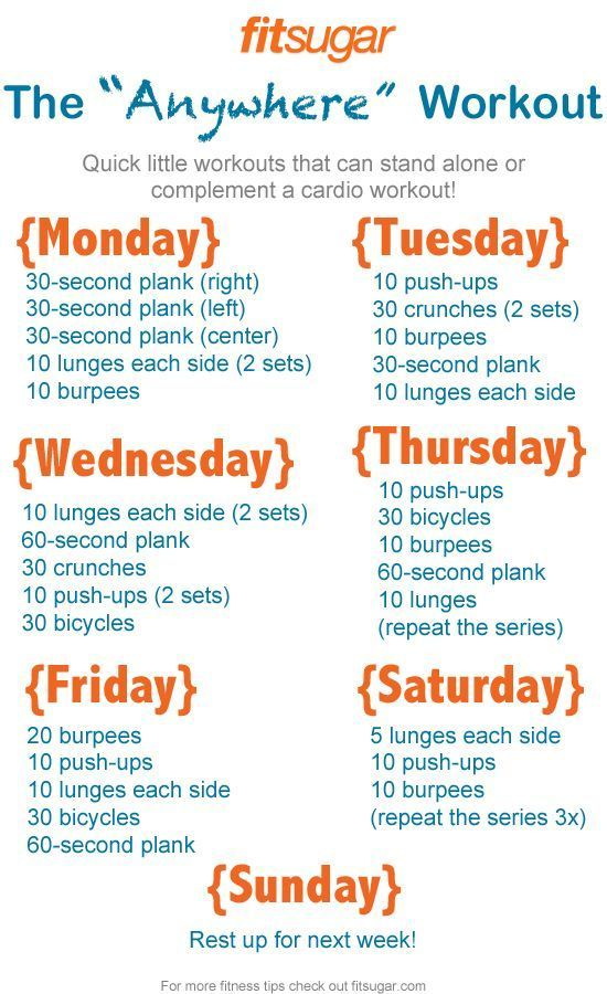 synthroid weight loss, quick weight loss center reviews, weight loss systems - exercise routine for beginners at home - Google Search