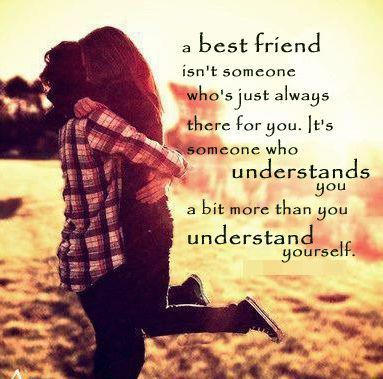 Image result for undeniable friendship quotes