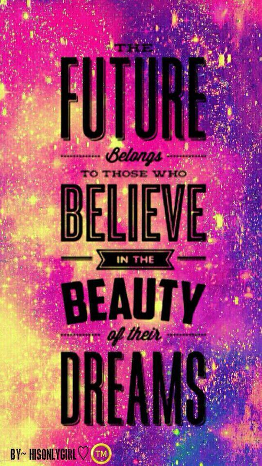 Soooo True Wallpaper Quotes Galaxy Quotes Phone Wallpaper Quotes