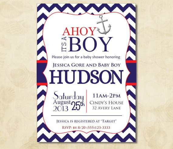 39 best images about baby shower invites on pinterest,