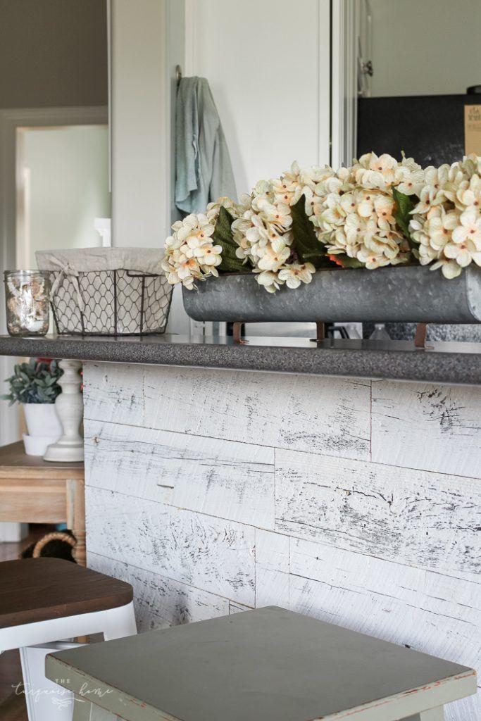 Best 10 Reclaimed Wood Kitchen Ideas On Pinterest Industrial Interior Door