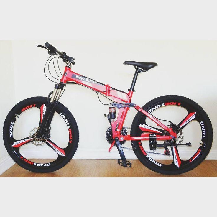 Visítenos en www.futurebikes.cl , traemos exclusivas bicicletas, diseños modernos y alta calidad, son unidades limitadas. Aproveche nuestros precios de promoción por pocos días #futurebikes #bici #bicicleta #ilike #deportes #mountainbike #modern #vitacura #ciclismo #tiempolibre #chile