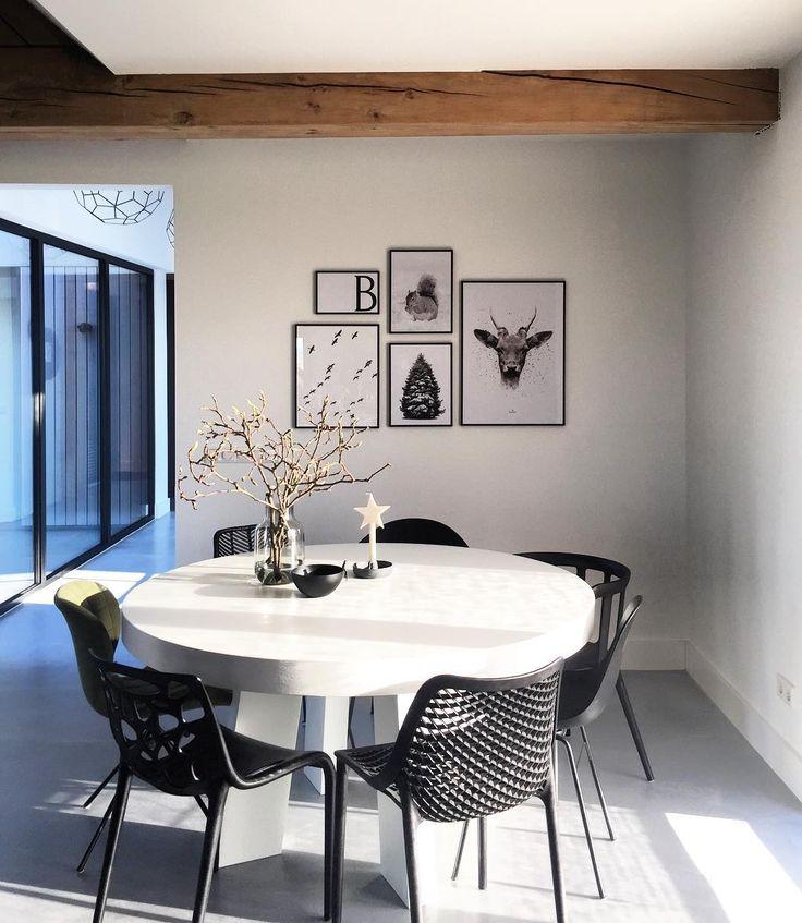 Een foto met een zonnetje op zo'n donkere dag, maar met drie dagen Oslo in het vooruitzicht hoor je mij verder niet over t weer. Iemand nog tips met dingen die ik daar niet mag missen? ••••••••••••••••••••••••••••••••••• @textposters.com_ #textposters #interior #interiorstyling #interiordecorating #interiores #interior2you #interior123 #interior4all #ilovemyinterior #skovbon1 #casachicks #ssevjen #nordiskehjem #skandinaviskehjem #scandinavianinterior #scandinavianstyle #nordichome…