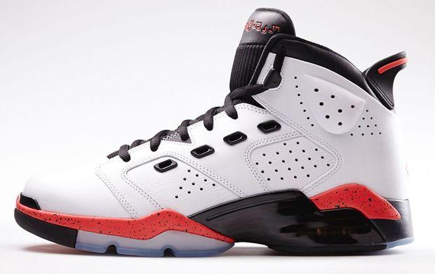 Jordan Release Dates For 2015 Nicekicks Com Jordans Jordan 6 Sneakers