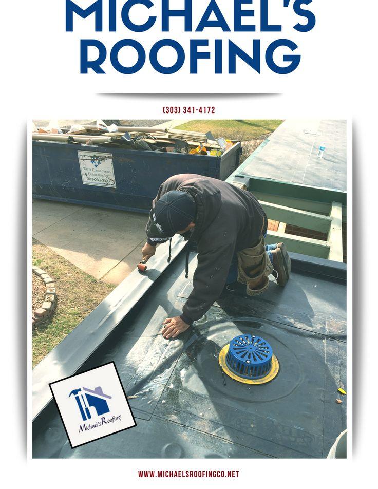 25 Best Ideas About Roof Leak On Pinterest Roof Repair