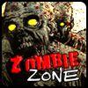 Zona de zumbi - http://www.jogarjogosonlinegratis.com.br/jogos-de-acao/zona-de-zumbi/