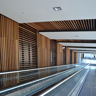 Ceiling Panels: Lauder Linea (Acoustic Products) - Best 25+ Ceiling Panels Ideas On Pinterest Kitchen Ceilings
